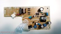 Плата питания Power Board DPK029A для Pioneer Dvd Dv-3022Kv Новое арт. 3351