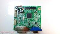 Основная плата (Main Board) 715G4401-M3C-000-004I для Philips Lcd Монитор 236V3L 236V3Lab6/01 Б/у арт. 4192