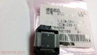 Процессор UPD178018AGC624 NEC Japan Новое арт. 1202