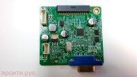 Основная плата (Main Board) 715G6851-M01-000-004C Искаженные цвета и изображение для Philips Lcd Монитор - Неисправно арт. 4293