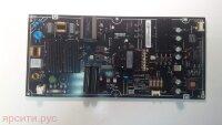 Плата питания (Power Board) MegMeet AMP65XM-T33 REV:1.0 REV:13 Main MI TD.T962.791 0931-5980-0650 для Xiaomi Mi Lcd Телевизор L65M5-Ad Б/у арт. 10385