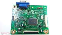 Основная плата (Main Board) 4H.13U01.A01 для Philips Lcd Монитор 192E2Sb2/62 Б/у арт. 4200