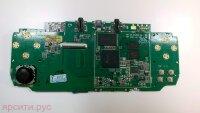 Основная плата (Main Board) С камерой SF_P4300_V4 (Не включается) для Func Игровая Консоль Spider-01 Неисправно арт. 4502