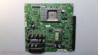 Основная плата (Main Board) MODEL: 450_Normal_Ready P/N: BN41-00982B Panel V315B1-L01 REV.C4,C5 для Samsung Lcd Телевизор Le32A330J1 Xru Б/у арт. 3803