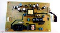 Плата питания 4H.1J202.A00 Main 4H.1J201.A00 для Philips Lcd Монитор 197E3L 197E3Lsu/01 Б/у арт. 4203