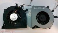 Система охлаждения Другой Активное Процессора 2 Вентилятора Состояние на фото - сломано соединительное крепление (соединяет 2 вентилятора) для Lenovo Системный Блок Моноблок Ideacentre B540P Vs1303K3Fd Б/у арт. 4306