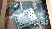 Основная плата (Main Board) PC Board ASSY, Power Module NEW Original Toshiba PE0422 PE0400 PE0406, keyboard, etc. для Toshiba Lcd Телевизор 40Fx350 Новое арт. 4108