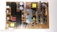 Плата питания Power Board TA5611836 G LF2 MFP7415 PCPF0066 для - Плазменный Телевизор - Б/у арт. 5894