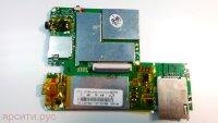 Основная плата (Main Board) M2759 VER1.1 (Не включается) для Lexand Навигатор Sg-615 Pro Hd Неисправно арт. 3471