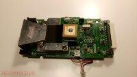 Основная плата (Main Board) Не работает радар детектор GM-760 REV.E для Oysters Видеорегистратор Dvr-05R Неисправно арт. 5320