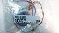 Шлейф Межплатный кабель 30069273 CNAS 8P-6/600 CY W/DC UL157 EPC FB 07-39-13-03 +HRL Новое арт. 4228