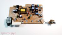 Плата управления MIC+USB+Keyboard+Indicator+RC DVD-D530K/D360K AK41-01028A REV:00 для Samsung Dvd Dvd-D360K Б/у арт. 3294