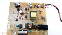 Плата питания 715G5527-P01-004-001R для Philips Lcd Монитор 233V5L 233V5Lsb2/62 Б/у арт. 4133