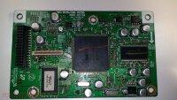 Основная плата (Main Board) Main PCB Board DVD-R135/DVD-VR335 AK41-00464A Rev:04 для Samsung Dvd Dvd-R135 Dvd-R135/Xev Б/у арт. 4733