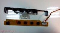 Плата управления Плата кнопок 715G6039-K01-001-001M для Philips Lcd Монитор 233V5L 233V5Lsb2/62 Б/у арт. 4135
