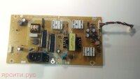 Основная плата (Main Board) Монитор 715G4750-P04-000-001S Main 715G4502-M01-000 для Philips Lcd Монитор 247E3L 247E3Lsu2/01 Б/у арт. 10621