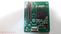 Плата разъемов Другой Плата субмодуль E188100 EC-2 для Prestigio Планшетный Компьютер Pmt5587_Wi Б/у арт. 7323