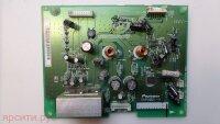 Плата питания Fan Motor Board ANP2021-A AWZ6644 Состояние неизвестно для Pioneer Плазменный Телевизор Pdp-503Mxe Неисправно арт. 3740