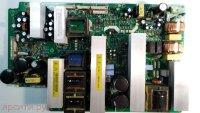 Плата питания BN96-01801A V4 REV: 0.18 Состояние неизвестно для Samsung Плазменный Телевизор Ps-42S5Hr Ps42S5Hx/Bwt Неисправно арт. 3941