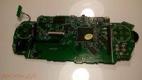 Основная плата (Main Board) S5300_1025 с динамиком и антенной (Не включается) для Turbogames Игровая Консоль Games-8Gb Неисправно арт. 5242