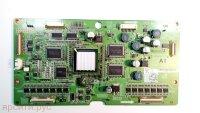 Основная плата (Main Board) Logic Board M23-2301-MC LJ92-01270A Состояние неизвестно для Samsung Плазменный Телевизор Ps-42S5Hr Ps42S5Hx/Bwt Неисправно арт. 3948