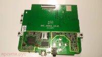 Основная плата (Main Board) WS_DDR2_V1.0 (Не включается) для Inch Электронная Книга C6I Неисправно арт. 5251
