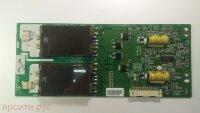 Плата питания (Inverter Board) 6632L-0601A 3PEGC20002A-R PNEL-T803 B REV-0.2 Power Board LGP32-09P EAX55176301/11 REV 1.0 Состояние неизвестно для Lg Lcd Телевизор 32Lf2510 32Lf2510-Zb Неисправно арт. 10441