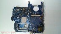 Основная плата (Main Board) Другой Amd Socket S1 Другое Состояние на фото - Не включается, следы пайки ICW50 LA-3581P Rev:2.0 для Acer Ноутбук Aspire 5520 Icw50 Неисправно арт. 6343
