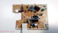 Плата питания Power Board KB-3151C DPK026A для Pioneer Dvd Dv-2010 Новое арт. 3323