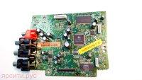 Плата декодера Decoder Board A30C5 YLE028C (2N2-07A) для Pioneer Dvd Dv-2010 Новое арт. 3324