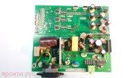 Плата питания APD FM-60L12-AAB Main A190E4-E04-H-S6 для Viewsonic Lcd Монитор Vled221Wm Vs12053 Б/у арт. 4163