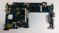 Основная плата (Main Board) Samsung Intel Другой Другое Winchester-R REV: 1.0 BA92-05158A BA92-05488A для Samsung Нетбук Np-Nc10 (Np-Nc10-Was1Ru) Б/у арт. 1672