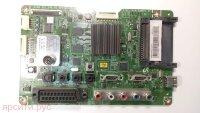 Основная плата (Main Board) HIGH SX1_DVB_PD_MP1.0 BN41-01360B Panel Samsung 850HW-YB06 BN96-12706A для Samsung Плазменный Телевизор Ps50C430A1W Б/у арт. 6558