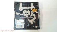 Привод дисков DVD привод в сборе 30070406 для Toshiba Lcd Телевизор 32Dl833R Б/у арт. 6465